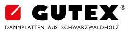 gutex-logo